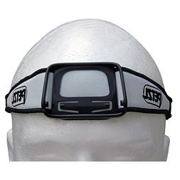 Petzl Replacement Headband for Tikka R+ RXP Headlamp