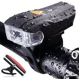 rotation flashlight mount holder bike