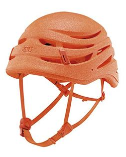 PETZL - Sirocco, Ultralight Helmet, Size 1