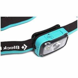 Black Diamond Spot 325 Headlamp - Aqua