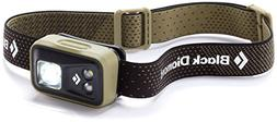 Black Diamond Unisex Spot Light Dark Olive One Size