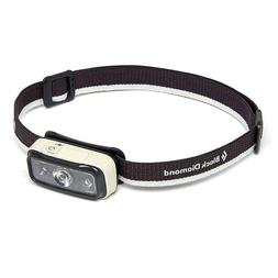 Black Diamond SpotLite 200 Headlamp - various colors