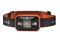 Black Diamond Storm LED Headlamp Head Lamp w Night Vision 4-
