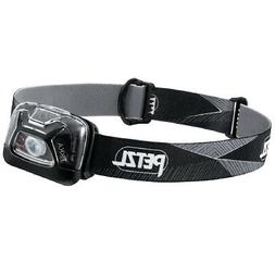 Petzl Tikka DIY Headlamps Black