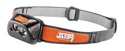 Petzl Tikka XP Headlamp Lighting Orange