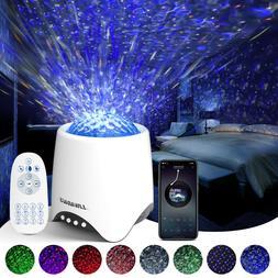 USB Rechargeable LED Headlamp Head Lamp Flashlight SOS Headl