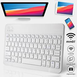 USB Rechargeable LED Headlamp Headlight Head Lamp Torch Flas