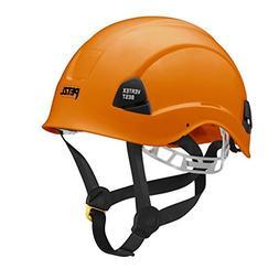 Petzl Pro Vertex Best Professional Helmet - Orange