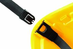 PETZL - Vertex Vent, Ventilated Helmet for Work at Height, H