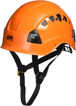 Petzl Pro Vertex Vented Professional Helmet - Orange
